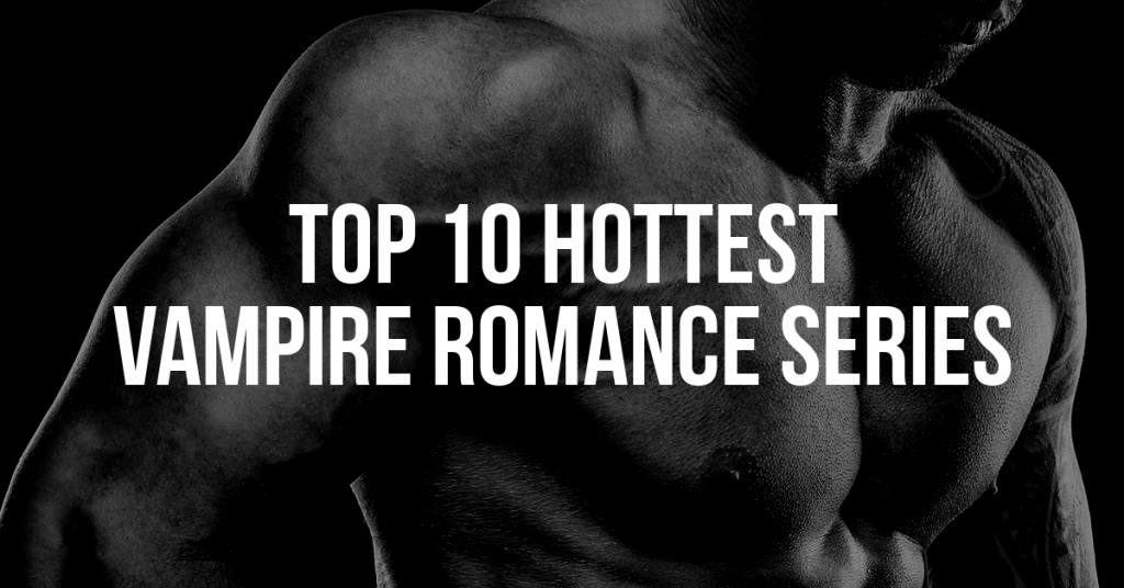 Most erotic romance novels