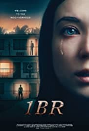 1BR (2019) Scariest Movies On Netflix