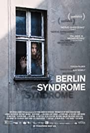 Berlin Syndrome (2017) Scariest Movies On Netflix