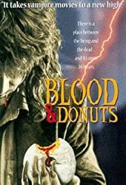 Blood And Donuts (1995) Vampire Movies Of The 90s