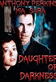 Daughter Of Darkness (1990) Vampire Movies Of The 90s