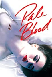 Pale Blood (1990) Vampire Movies Of The 90s
