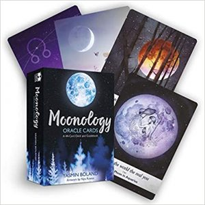 Moon Tarot Cards: Our Top 5 Must-Have Decks!